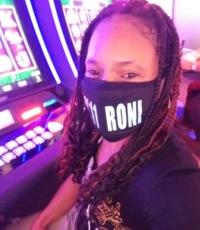 Roni325
